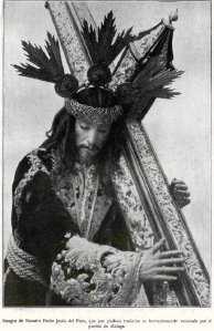 Nazareno del Paso (Anónimo s. XVII)